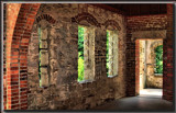 Squire's Castle 5 - Inside by Jimbobedsel, Photography->Castles/Ruins gallery