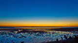 Sunday Evening by fragglestick, photography->shorelines gallery