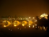 Torino Olympic Night by brasiu69, Photography->City gallery