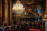 Dining Room of Napoleon III by gr8fulted, photography->still life gallery