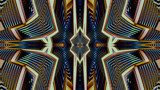 Lines by Joanie, abstract->fractal gallery