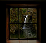Look through by biffobear, photography->waterfalls gallery