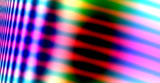 Stripes aand Dots by bfrank, abstract->fractal gallery