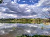 Sad Day by koca, photography->landscape gallery