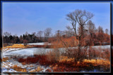 March Thaw 20 by Jimbobedsel, Photography->Landscape gallery