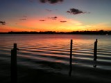 Dockside by Torque, Photography->Sunset/Rise gallery