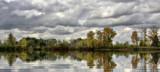 Peppered Sky 2 by Jimbobedsel, Photography->Landscape gallery