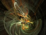 Dreams by stuffnstuff, abstract->fractal gallery