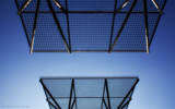 Awning by coram9, photography->architecture gallery