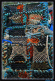 Lobster Pots by Corconia, Photography->General gallery