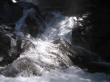 Bridal Veil Falls by cjperisho, Photography->Waterfalls gallery