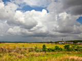 Stormy Day by PatAndre, photography->landscape gallery