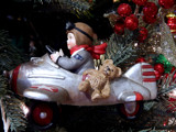 Flying Ace Jr. by trixxie17, holidays->christmas gallery