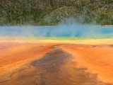 The Grand Prismatic by AeroEagle, Photography->Landscape gallery