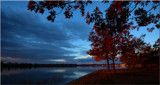 By Early Light by tigger3, photography->sunset/rise gallery