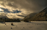 Winter Storms by DigiCamMan, photography->manipulation gallery