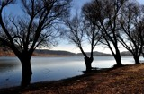 Gölcük Lake by ventiol, photography->landscape gallery