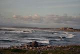 The Big Wonderful Pacific Ocean ! by verenabloo, Photography->Water gallery