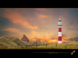 lighthouse -redone- by kodo34, Photography->Manipulation gallery