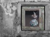 Still Life by rvdb, photography->manipulation gallery