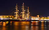 Stad Amsterdam by Heroictitof, photography->boats gallery