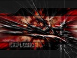 Industrial Explosion by PrettyFae, abstract gallery
