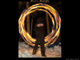Wheel of Fire (Source) by d_spin_9, Photography->Action or Motion gallery