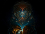 The Holy Grail by jswgpb, Abstract->Fractal gallery