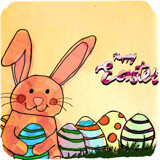 Another Happy Easter by bfrank, holidays gallery