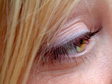 The Girl With A Kaleidoscope Eye by braces, Photography->People gallery