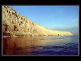 White Bluffs - Hanford by photoimagery, Photography->Shorelines gallery