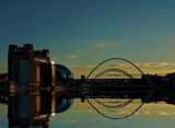 Baltic by biffobear, photography->bridges gallery
