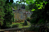 Cragside by biffobear, photography->architecture gallery
