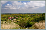 In The Dunes 7 by corngrowth, Photography->Landscape gallery