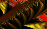 Dragon Tear by casechaser, abstract->fractal gallery