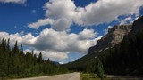 Rocky Mountains 1 by ro_and, photography->landscape gallery