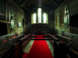 And the Lord said by biffobear, photography->places of worship gallery