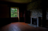 The Whistling Room by biffobear, photography->manipulation gallery