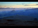 God's Sunrise by jma55, Photography->Landscape gallery