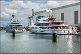 Which One Would You Choose? by corngrowth, photography->boats gallery