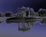 Opera House by jojomercury, photography->manipulation gallery