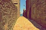 Follow the brick road by roxanapaduraru, photography->city gallery