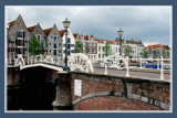 Middelburg (55), Bridge To History by corngrowth, Photography->City gallery