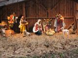 Silent Night by razorjack51, Holidays->Christmas gallery