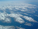 Greenland by JMWages85, Photography->Landscape gallery