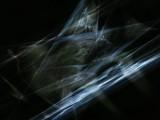 Ghostify by supriya2002, abstract->fractal gallery