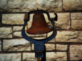 Schoolbell by billyoneshot, Photography->Still life gallery