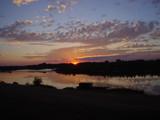 st dye sur loire by twan, Photography->Sunset/Rise gallery