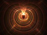 Burning Desire by razorjack51, Abstract->Fractal gallery