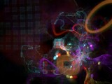 Galaxy Born by co2metal, abstract->fractal gallery